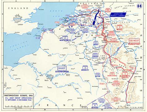ww2 map file ww2 map68 jpg wikimedia commons