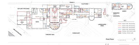 1873 print house home architectural design floor plans 100 historic italianate floor plans 1873 print
