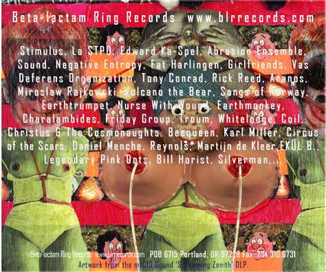 beta lactam ring records beta lactam ring records wallpapers