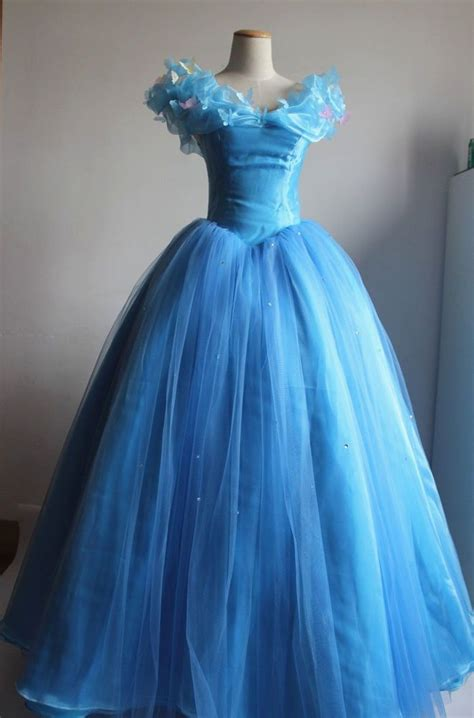Handmade Princess Costumes - best 25 princess costume ideas on