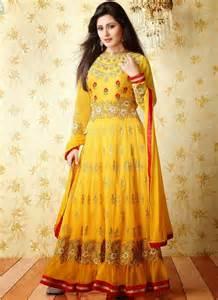 New punjabi shalwar kamiz suits punjabi dress fashion in india and