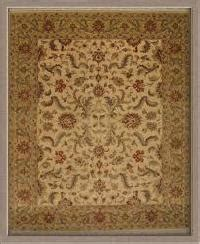 Indian Handmade Carpets - indian carpets manufacturers suppliers exporters in india