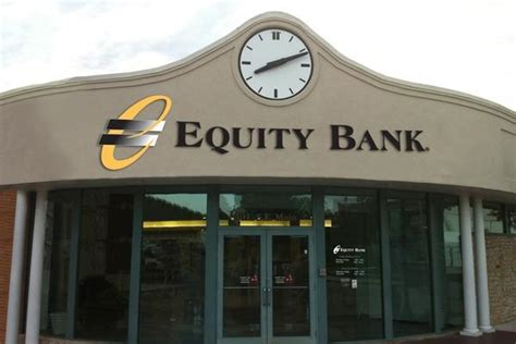 equity bank equity bank in s summit mo 64063 citysearch