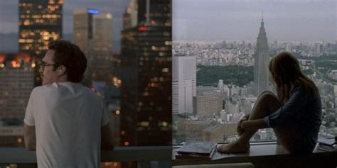 themes lost in translation film her in translation