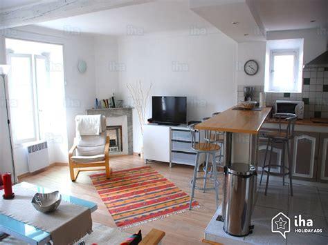 appartamento nizza affitto affitti nizza per vacanze con iha privati