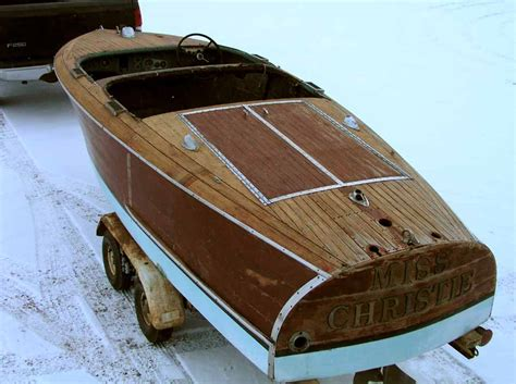 barrel back boat kits wooden boat plans barrel back row trolling boat plans