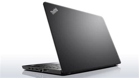 Laptop Lenovo Thinkpad E460 by Lenovo Thinkpad E460 Notebook 20eta01chh Concord