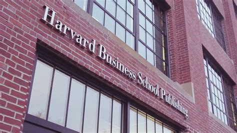Harvard Mba Success Stories by Yeti Coolers Salesforce