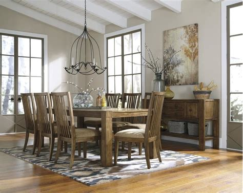 dining room tables nyc dining room furniture nyc marceladick com