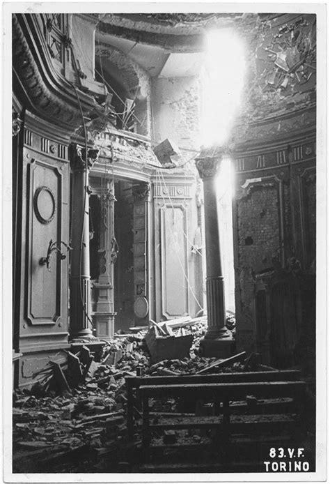 santuario della consolata torino santuario della consolata museotorino