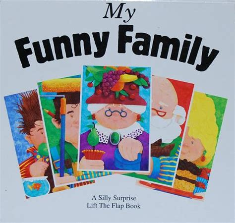 book themes for kindergarten my funny family family tree stick crafts for preschool