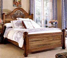 Tall Queen Platform Bed - why need to choose wooden bed frames holoduke com