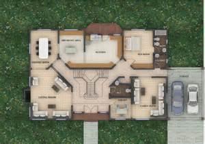 Medium Sized Houses house plans in pakistan joy studio design gallery best