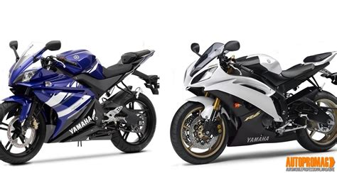 r15 new model 2016 price yamaha yzf r15 bike price specification features autos post