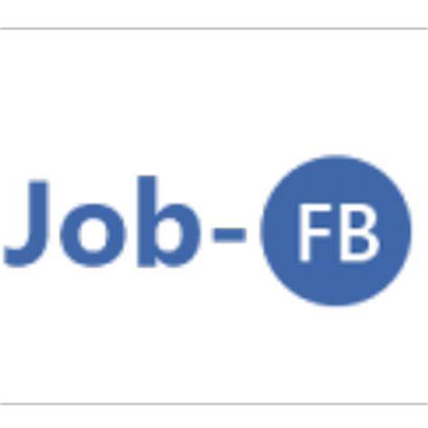 fb jobs job fb jobs search job fb com twitter