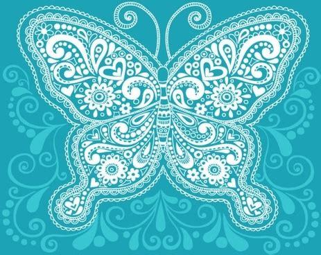 pattern batik cdr batik pattern vector free vector download 18 616 free