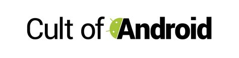 cult of android cult of android cult of android breaking news for android fans