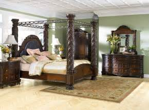 Ashley Bedroom Furniture Sets North Shore Bedroom Set Reviews Amp Buying Guide