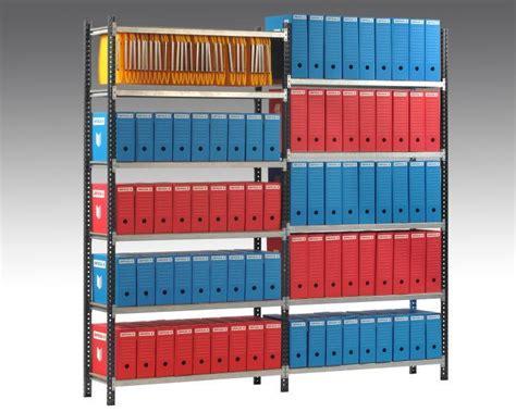 rayonnage bureau rayonnages d archives pour bureau tous les fournisseurs