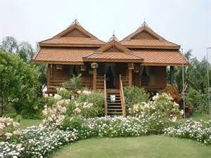 Home Architect Top Companies List In Thailand by Hotel R Best Hotel Deal Site