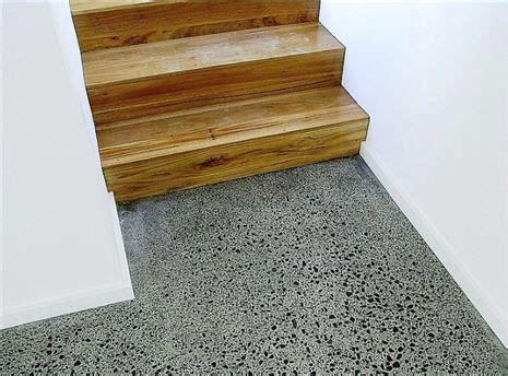 cast concrete 24x36 floor tile in shiitake photo by raef floor tiles that look like polished concrete gurus floor