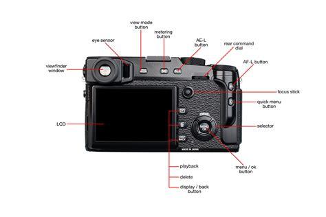 fujifilm digital reviews fujifilm x pro2 digital review reviewed cameras