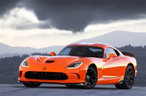 Awesome Cars by 7 Awesome Cars We Need In The Uk But Will Never Get