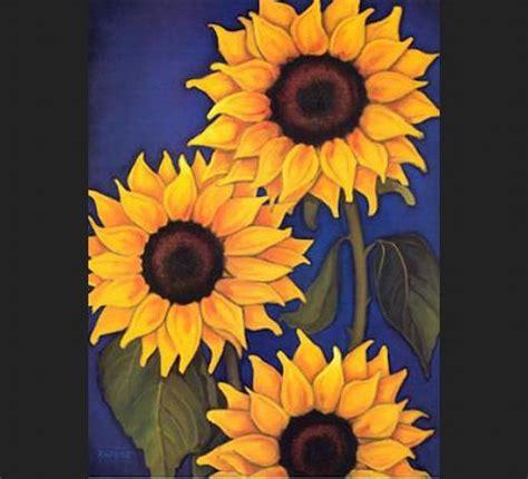 manufacturer famous sunflower painting famous sunflower sunflowers by will rafuse painting unknown artist