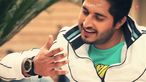 latest pic jassi gill free jassi gill lancer song stills bachmate 2 music