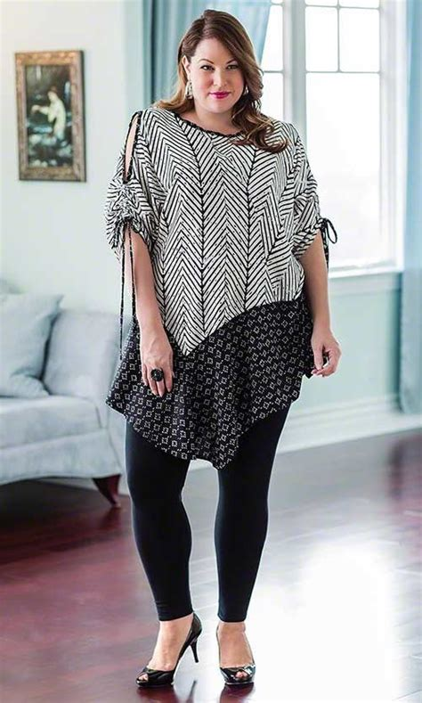 Tunic Woolpeach Wolfis Tunic All Size clearance tops cold shoulder tunic are the inspiration of all and fashion
