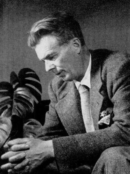 Aldous Huxley - Wikiquote