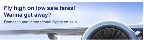 southwest 39 sale southwest from 39 virgin america from 49 sales