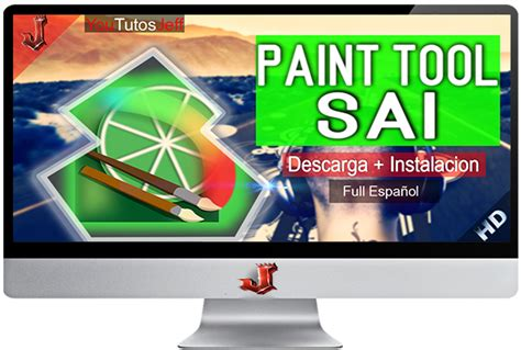 paint tool sai portable 2015 paint tool sai 1 1 0 portable espa 209 ol