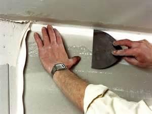 isolation thermique des murs d une pratique fr