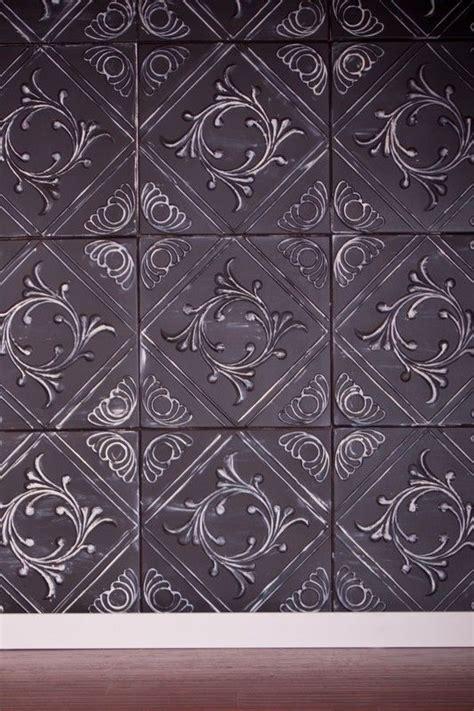 decorative ceiling tiles inc wreath styrofoam ceiling tile 20 quot x20 quot r02