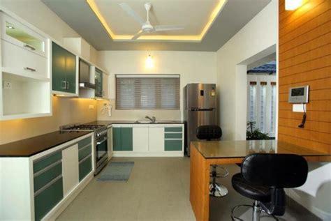 indian kitchen designs kitchen kitchen designs indian kitchen pictures images kitchen designs indian homes