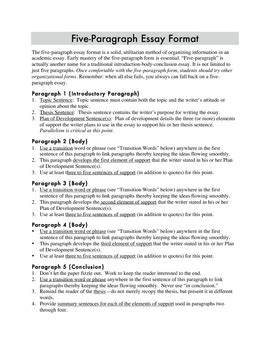 essay structure phrases five paragraph essay format and transition words phrases