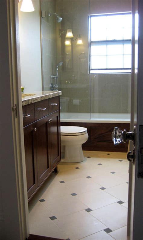 1920s bathtub 1920s bathroom to the studs