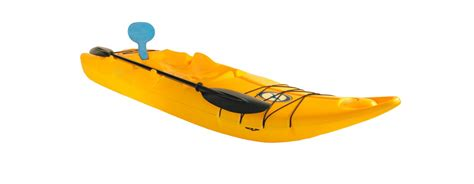 catamaran kayak future beach ck 100 catamaran style kayak