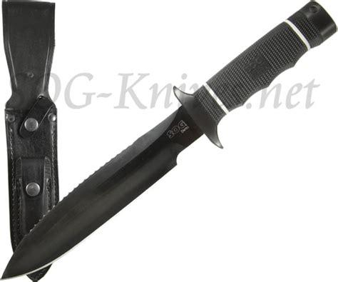 demo knife sog demo knife ssd01