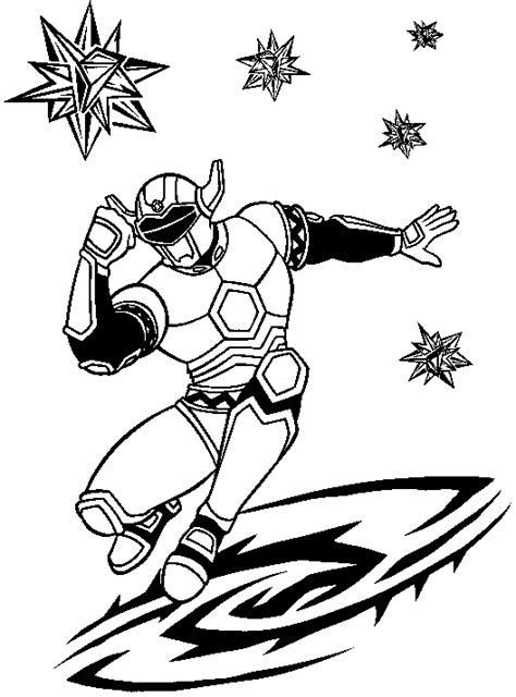 power rangers christmas coloring pages power rangers coloring page power rangers 7a all kids