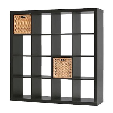 expedit shelves from ikea