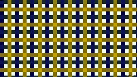 gold lines navy blue wallpaper wallpaper quad striped white gingham blue yellow grey
