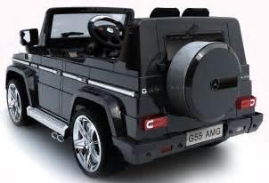 Kid Jeeps Cars Jeeps