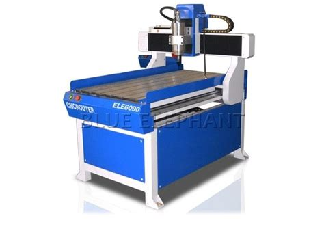 table top cnc router professional electronic medal engraving machine home cnc