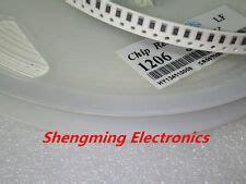 500pcs 1206 Smd Resistor 1 3 9 Ohm smd resistor 10k ebay