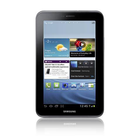 Samsung Tab 2 P3110 update galaxy tab 2 7 0 p3110 to android 6 0 1 marshmallow via cyanogenmod 13 techbeasts