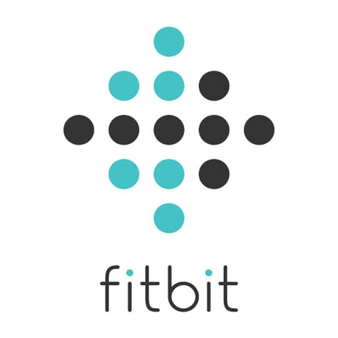 fit bit custom fitbit bands by sobo concepts swag with style