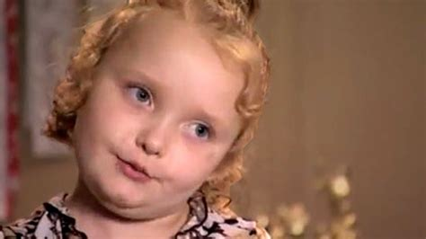 boo boo definition of boo boo by the free dictionary here comes honey boo boo youtube