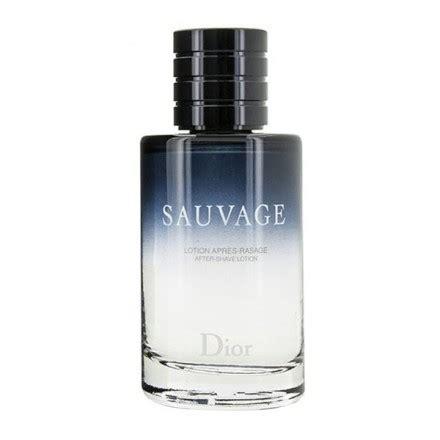 Harga Perfume Sauvage toko parfum original dengan koleksi terlengkap dan harga